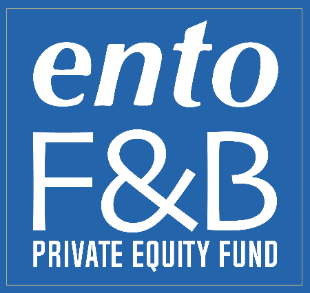 Ento Food and Beverage Private Equity Fund