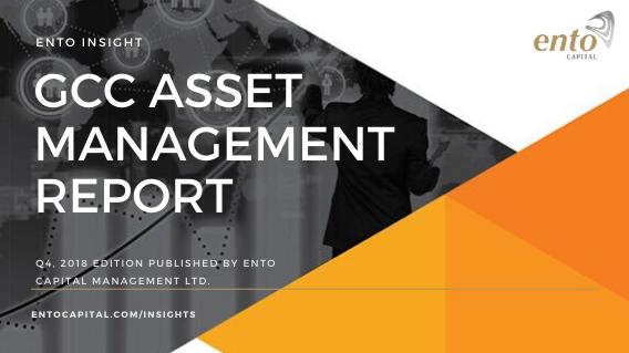 GCC Asset Management Report Q4 2018